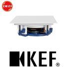 (零利率) 英國KEF Classic Series - Ci160.2CS 經典美聲崁入式 吸頂式揚聲器 (單支) 公貨