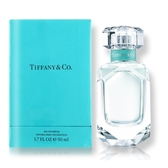 Tiffany & co. 同名淡香精(50ml)