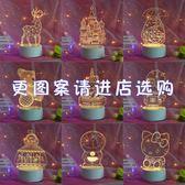 網紅少女心爆棚的生日禮物女生閨蜜走心創意送小男孩元旦節跨新年 年終尾牙交換禮物