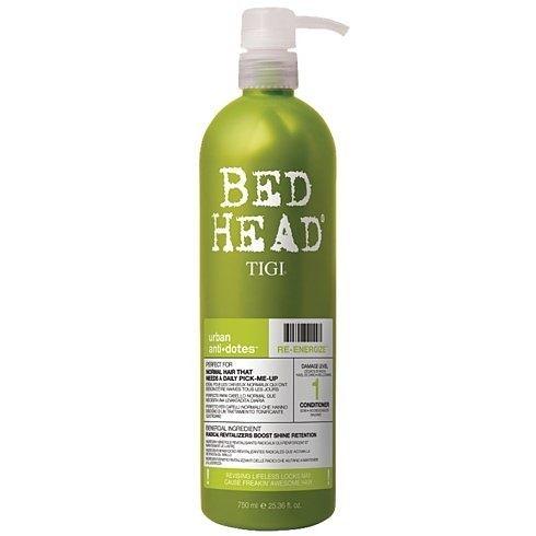TIGI / BED HEAD 摩登活力修護素 750ml【七三七香水精品坊】