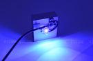 3535手持式4W UV固化燈 UV365