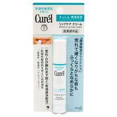 Curel珂潤潤浸保濕護唇膏4.2g【康是美】