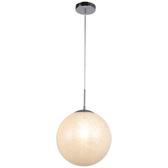 艾利 LOFT 玻璃吊燈 單燈 型號AB777-MP-300