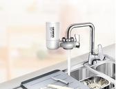凈水器水龍頭廚房家用直飲凈水機水龍頭過濾器自來水濾水器【父親節秒殺】