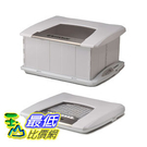 折疊式發酵箱 Brod & Taylor FP-105 Folding Bread Proofer and Yogurt Maker