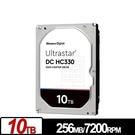 WD Ultrastar DC HC33...