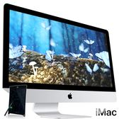 Apple iMac 21.5/8GB/240SSD/Mac OS(MMQA2TA/A)