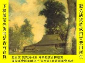 二手書博民逛書店The罕見House Behind The CedarsY364682 Charles W. Chesnutt
