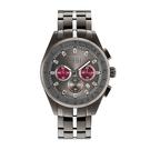 【Cerruti 1881】/義大利質感錶(男錶 女錶 Watch)/CRA150STU61MUT/台灣總代理原廠公司貨兩年