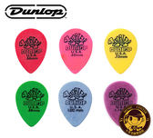 【小麥老師樂器館】PICK 彈片 423R 撥片 美國 Dunlop Tortex Small Tear【C67】