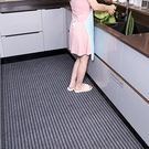 廚房地墊 地墊進門入戶門腳墊家用玄關門口廚房吸水防滑地毯裁剪門廳門墊【快速出貨八折鉅惠】