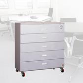 收藏家 MD-5500 辦公室專業電子防潮櫃
