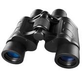 望遠鏡 雙筒望遠鏡高倍高清1000軍夜視演唱會戶外人體手機望眼鏡兒童專業【快速出貨八折下殺】