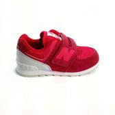 中童 NEW BALANCE 574C0Y 麂皮復古 慢跑鞋運動鞋 《7+1童鞋》9320 桃色