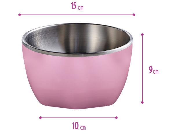 《 3C批發王 》Perfect【316不鏽鋼15cm 隔熱碗】附蓋子 SGS檢驗合格 台灣製