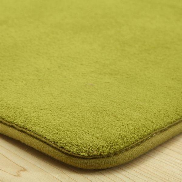 珊瑚絨地毯客廳茶幾沙發家用房間臥室床邊滿鋪榻榻米簡約現代地毯【端午節好康89折】
