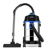 商用吸塵器 Haier/海爾 HC-T2103A 家用商用 強吸力 大功率 桶式吸塵器 熱銷