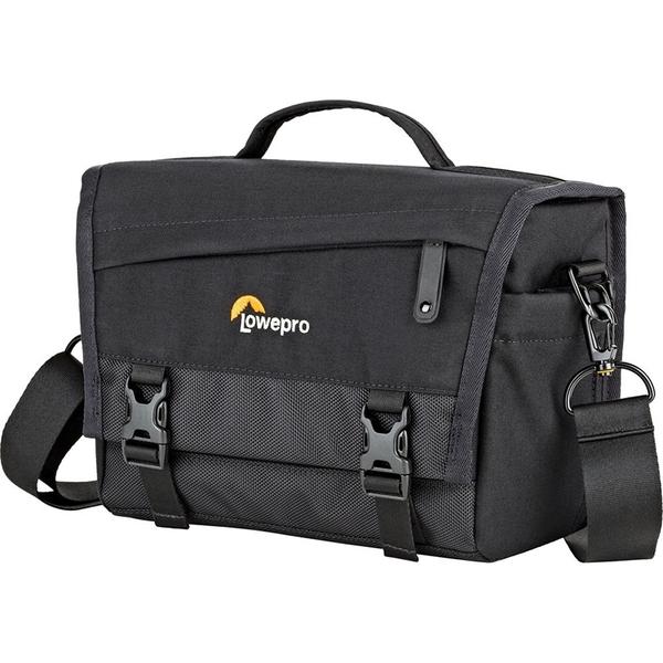 ◎相機專家◎ Lowepro m-Trekker SH 150 星際冒險家 攝影側背包 L202 L203 公司貨