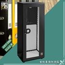 主機5年保固【收藏家】ART-288 暢銷經典防潮箱 氣密櫃 收納箱 除濕  3C產品 精密器材 電子零件 相機