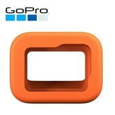 GoPro8 Floaty 漂浮塊