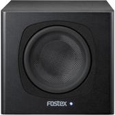 凱傑樂器  FOSTEX PM-SUBmini2 重低音喇叭 公司貨