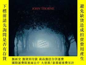 二手書博民逛書店The罕見Essential Wrapped In PlasticY256260 John Thorne Jo