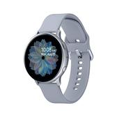 SAMSUNG Galaxy Watch Active2 GPS藍牙智慧手錶 鋁製 44mm【下殺↘86折】神腦生活