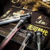 ✭慢思行✭【Q205】日系成人軟毛素色牙刷 小麥 竹炭 超細 防出血 深入清潔 牙周病 環保