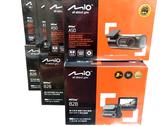 MIO MIVUE 828D 【送32G+真無線耳機TWS】測速提示 星空級STARVIS 行車記錄器(828+A50)