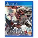 【預購】PS4 噬神者 3《中文版》 預定2019.1.24上市