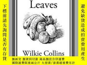 二手書博民逛書店The罕見Fallen LeavesY410016 Wilkie Collins Start Classics