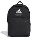 Adidas 黑色 後背包 運動背包 雙...
