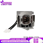 BENQ 5J.JEE05.001 原廠投影機燈泡 For W1110、W2000、HT2050