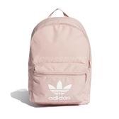 adidas 後背包 AC CLASS BP 粉紅 白 女款 運動 休閒 【ACS】 ED8671