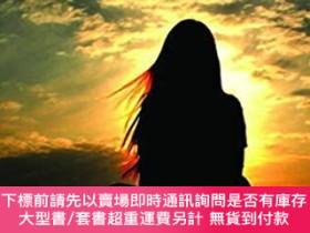 二手書博民逛書店Spiritual罕見LeadershipY483184 Gull, Maleehah(Author) Soc