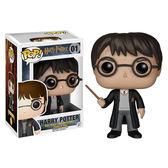 Funko POP!系列 Q版 哈利波特 Harry Potter 01