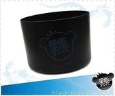 黑熊館 Pentax 專用遮光罩 RBG 遮光罩 DA DAL 55-300mm F4-5.8 ED 58mm 太陽罩 PH-RBG 鏡頭遮光罩