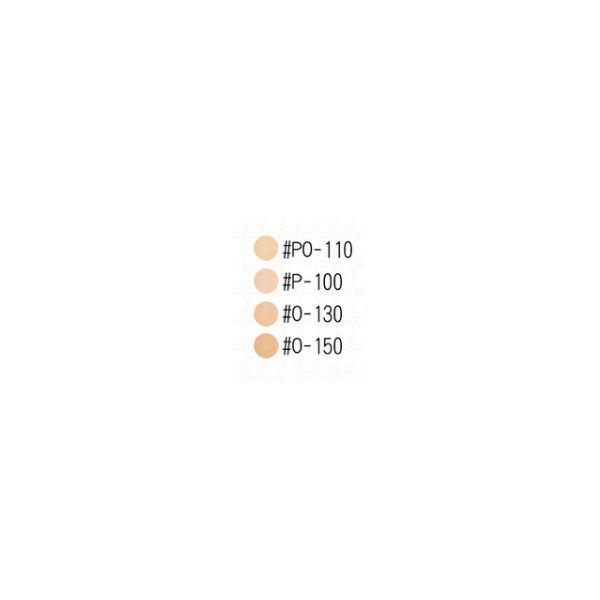 LANCOME 蘭蔻 絕對完美玫瑰氣墊粉餅 SPF50+/PA+++(蕊*1+盒) 13g