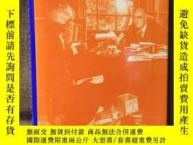 二手書博民逛書店Second罕見Impression: Rural Life with a Rare Bookman(芭芭拉·凱《