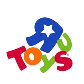 玩具反斗城【AVIGO】12吋充氣平衡滑步車