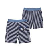 WHY AND 1/2 條紋短褲 11Y~14Y以上