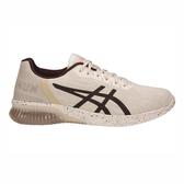 Asics GEL-Kenun SP [T8A0N-0229] 男鞋 運動 跑步 吸震 緩衝 透氣 無縫 亞瑟士 米