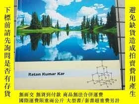 二手書博民逛書店Name罕見Reactions and Rearrangements in Organic Chemistry 奇