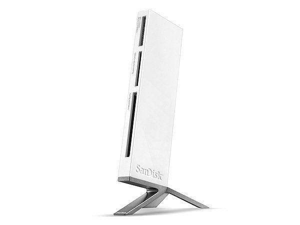 *兆華國際* Sandisk ImageMate All-in-One USB 3.0 SDDR-289 讀卡機 群光公司貨 含稅價