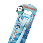 德恩奈 前觸動感牙刷一支 : 成人適用 隨機不挑色