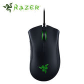 RAZER 雷蛇 DEATHADDER ELITE 煉獄奎蛇