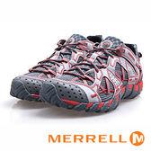 MERRELL WATERPRO MAIPO 水陸兩棲運動鞋 ML02341 男鞋