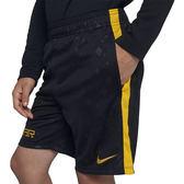 Nike Neymar Jr 大童裝 運動短褲 運動褲 短褲  Dri-FIT 排汗 乾爽 足球短褲 慢跑 AA3872010