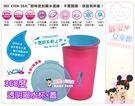 麗嬰兒童玩具館~美國Wow cup 360度透明喝水杯.附杯蓋-神奇喝水杯/學習杯.不漏水透明款
