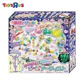 玩具反斗城 SEGA 魔法水晶吊飾 夜光串珠豪華組